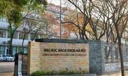 Trường ĐH Bách khoa Hà Nội công bố phương án tuyển sinh 2021
