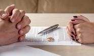 Chưa chuyển khẩu về nhà chồng có được ly hôn đơn phương?