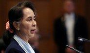 Myanmar: Luật sư tiết lộ sắc mặt bà Suu Kyi hậu đảo chính