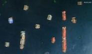 Vạch trần âm mưu của Trung Quốc trên biển Đông