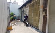 Án mạng giữa ban ngày ở quận Gò Vấp, TP HCM