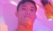 Kẻ giết, đốt thi thể chủ quán cà phê ở huyện Bình Chánh khai gì ?