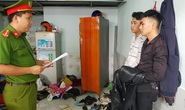 Quảng Nam: Bắt 2 thanh niên trộm tiền, vàng