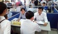 Hàng trăm việc làm chờ lao động EPS và IM Japan