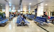 Ngân hàng HSBC và UOB dự báo kinh tế Việt Nam hồi phục mạnh