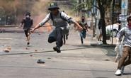 Quân đội Myanmar ra lệnh ngừng bắn 1 tháng