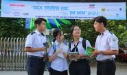 Hôm nay 11-4, Đưa trường học đến thí sinh 2021 tại Phú Yên: Cơ hội vàng trước khi đặt bút dự thi