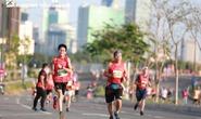 TP HCM quảng bá du lịch qua Giải Marathon quốc tế