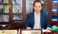 Phải bài trừ nạn mê tín búp bê Kumanthong