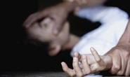 Điều tra nghi án nữ sinh lớp 10 bị 3 thiếu niên hiếp dâm
