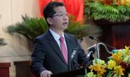 Bí thư Thành ủy Đà Nẵng: Lựa chọn những dự án thật sự cần thiết, không đầu tư dàn trải