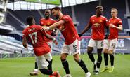 Ngược dòng siêu đỉnh Super Sunday, Man United quật ngã Tottenham