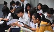 Tuyển sinh lớp 10: Siết đăng ký nguyện vọng