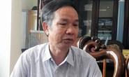 Bí thư Thị ủy Nghi Sơn lên tiếng việc Phó chủ tịch HĐND bị khởi tố, bắt giam