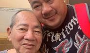 Nhạc sĩ Đức Lang, cha của diễn viên Hiếu Hiền, qua đời