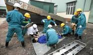 Hưởng chế độ ốm đau hay tai nạn lao động?