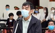 Vụ án Công ty Gang thép Thái Nguyên: Đề nghị mức án với 19 bị cáo