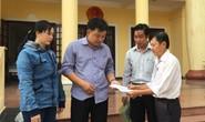 LĐLĐ TP HCM: Bảo vệ có hiệu quả quyền lợi người lao động