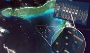 Hơn 200 tàu Trung Quốc vẫn gây rối trên biển Đông