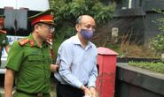 Vụ Gang thép Thái Nguyên: Luật sư kiến nghị xem xét trách nhiệm Bộ Công Thương