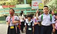Trường ngoài công lập được tuyển sinh ngay khi kết thúc năm học