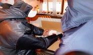 TP HCM tiếp nhận 56.250 liều vắc-xin Covid-19