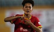 Sao trẻ lò Hoàng Anh Gia Lai tỏa sáng, CLB Công An Nhân Dân thắng trận đầu tiên