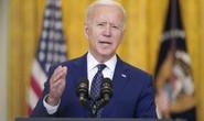 Tổng thống Biden muốn giảm căng thẳng sau lệnh trừng phạt, Nga giận dữ
