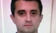 Nga bắt tổng lãnh sự Ukraine vì nhận thông tin mật