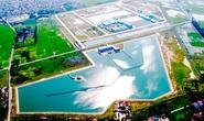Sau nhiều lùm xùm, nhà máy nước mặt sông Đuống sẽ nâng công suất lên 600.000 m3/ngày