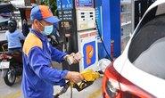 Sao chưa mở hết cửa với thị trường xăng dầu?