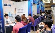 Hàn Quốc tự động gia hạn thêm 1 năm cho lao động nước ngoài