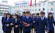 Trường ĐH Mở Hà Nội, ĐH Hàng hải Việt Nam công bố thông tin tuyển sinh 2021