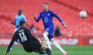 Man City tan giấc mộng ăn 4, Chelsea đoạt vé chung kết FA Cup