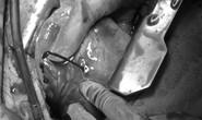 Mổ xuyên đêm cứu sống thanh niên bị thủng tim, 3 lần ngưng tim