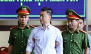 Kháng nghị giám đốc thẩm quyết định giảm 19 tháng tù cho trùm cờ bạc Phan Sào Nam