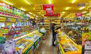 Không chỉ đổi mới trong cửa hàng offline, Bách hoá Xanh nâng cấp không gian mua sắm online