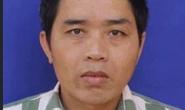 Hàng trăm cảnh sát truy bắt phạm nhân trốn trại giam của Bộ Công an