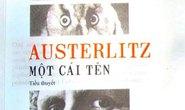 Austerlitz- Cái tên và số phận