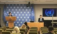 Việt Nam làm Chủ tịch Hội đồng Bảo an Liên Hiệp Quốc: Ba ưu tiên và chương trình làm việc bận rộn