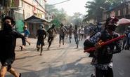 Khủng hoảng Myanmar: Tín hiệu rất quan trọng của HĐBA LHQ