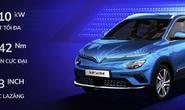Vì sao xe điện VinFast là mẫu xe siêu tiết kiệm?