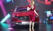 THACO ra mắt xe Mazda CX-30 thế hệ mới đẳng cấp, giá 839 triệu đồng