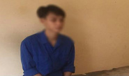 Bắt 6 người trong vụ đánh trọng thương một đại úy công an ở Đồng Nai