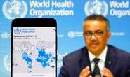 Covid-19 toàn cầu tăng 8 tuần liên tiếp, Ấn Độ đáng quan ngại