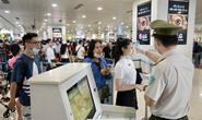 Hạn chế tối đa tăng giá vé, chậm hủy chuyến bay dịp nghỉ Lễ 30-4 và 1-5