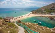 Những hòn đảo đừng bỏ lỡ khi đến Nha Trang
