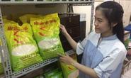 Bộ Công Thương nói gì về nguy cơ bị mất thương hiệu gạo ST25 tại Mỹ?
