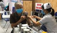 TP HCM mong muốn bao phủ vắc-xin cho dân