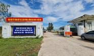 Bác sĩ Bệnh viện Chợ Rẫy nói về xây bệnh viện dã chiến ở Hà Tiên